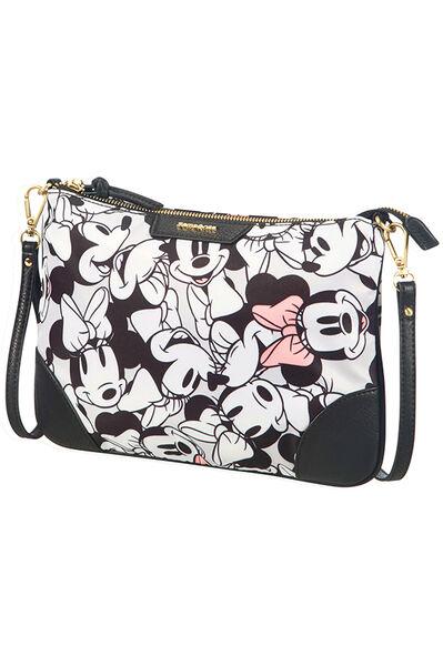 Disney Forever Handtasche