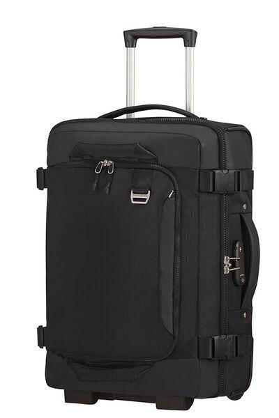 Midtown Reisetasche mit Rollen 55cm