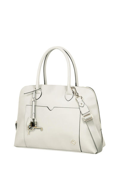 Miss Journey Boston Tasche