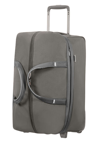 Uplite Reisetasche mit Rollen 55cm