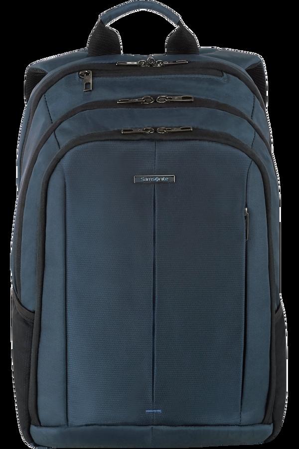 Samsonite Guardit 2.0 Laptop Backpack 15.6' M  Blau