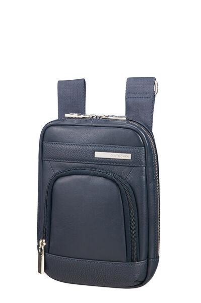 Hip-Sunstone Crossover Bag S