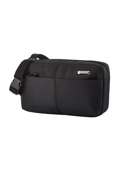 Hip-Tech 2 Hüfttasche