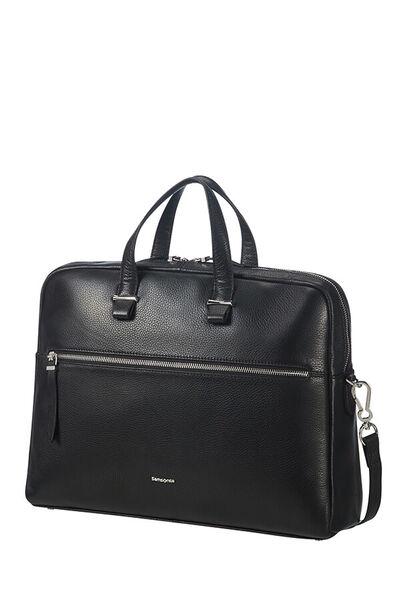 Highline II Laptop Handtasche M