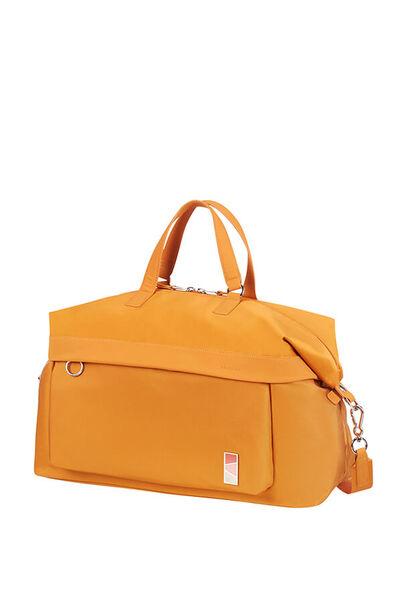 Pow-Her Reisetasche 50cm