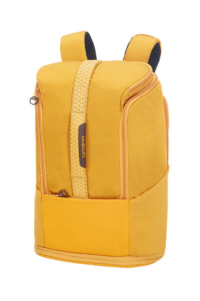 Hexa-Packs Laptop Rucksack M