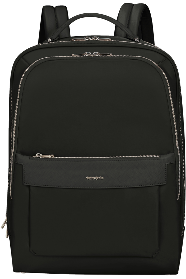 Samsonite Zalia 2.0 Backpack 15.6'  Schwarz