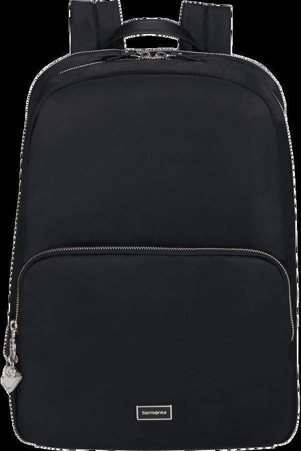 Samsonite Karissa Biz 2.0 Backpack  15.6inch Schwarz