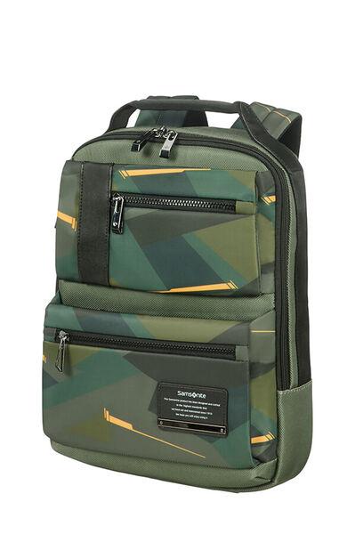 Openroad Laptop Rucksack