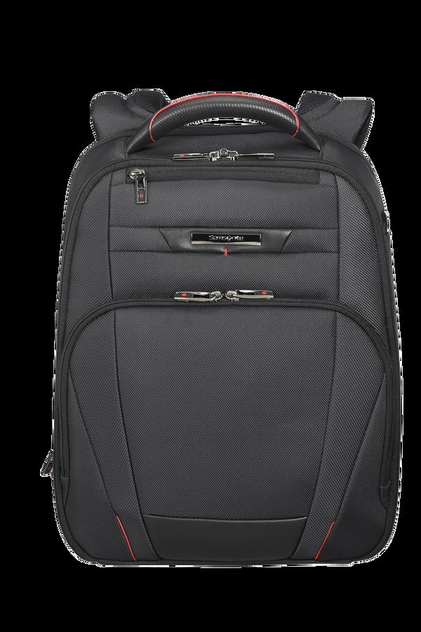Samsonite Pro-Dlx 5 Laptop Backpack  35.8cm/14.1inch Schwarz