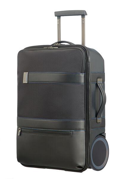Zigo Reisetasche mit Rollen 55cm