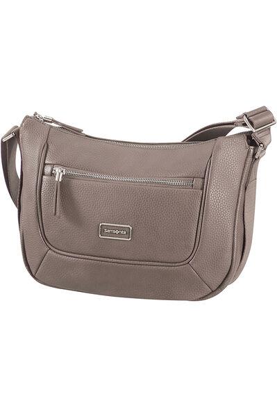 Majoris Hobo bag S