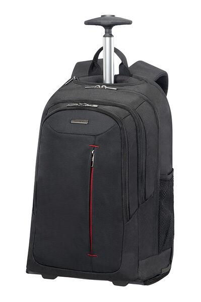 GuardIT Laptop Rucksack