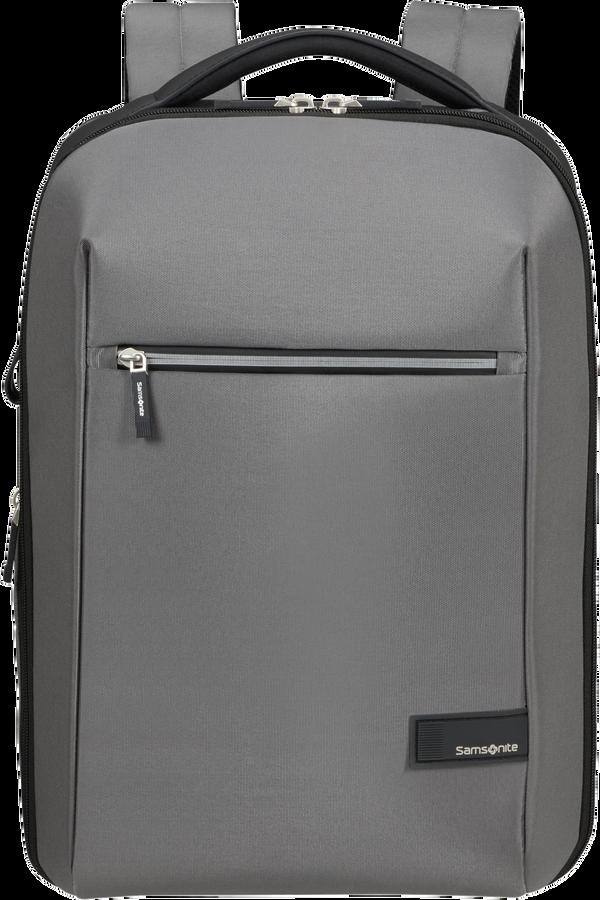 Samsonite Litepoint Laptop Backpack 15.6'  Grau