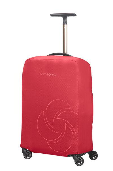 Travel Accessories Kofferhülle S - Spinner 55cm