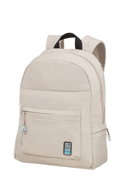 Move 2.0 Eco Laptop Rucksack