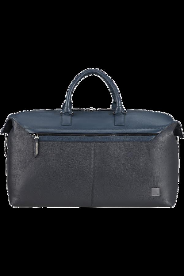 Samsonite Senzil Duffle Bag 50/20  Blau