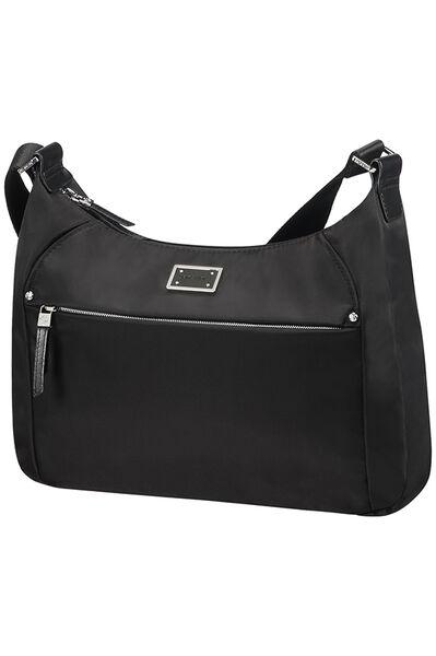 City Air Hobo bag S