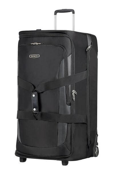 X'blade 4.0 Reisetasche mit Rollen 82cm