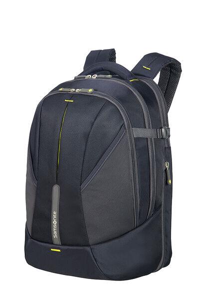 4Mation Laptop Rucksack
