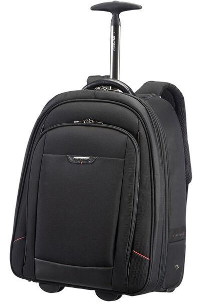 Pro-DLX 4 Business Laptoptasche mit Rollen L