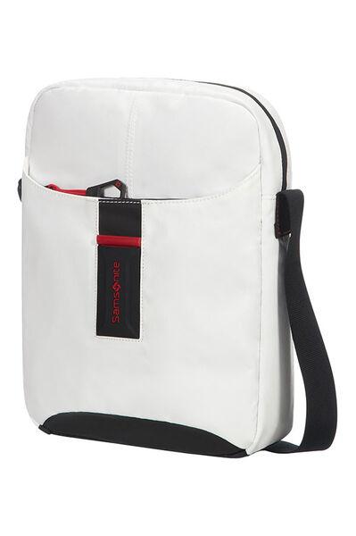 Paradiver Light Crossover Bag