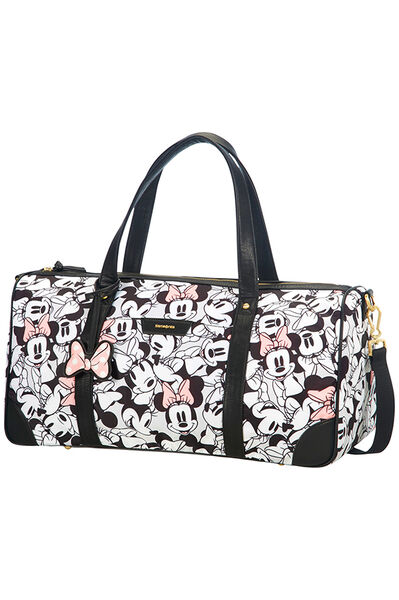 Disney Forever Reisetasche Minnie Pastel