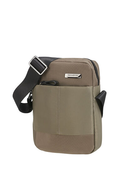 Hip-Tech 2 Crossover Bag S