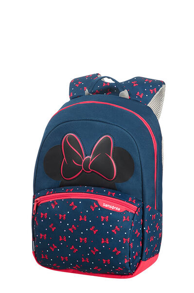Disney Ultimate 2.0 Rucksack S+