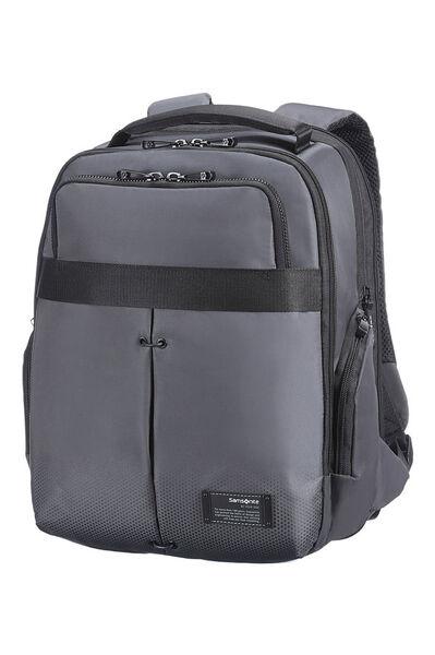 Cityvibe Laptop Rucksack Ash Grey