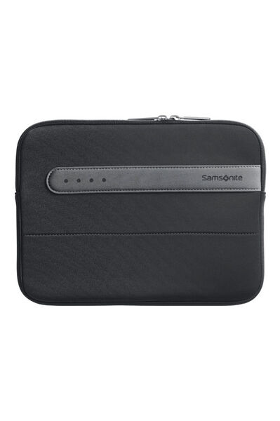 Colorshield Laptop Hülle Black/Grey