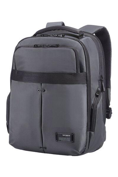 Cityvibe Laptop Rucksack