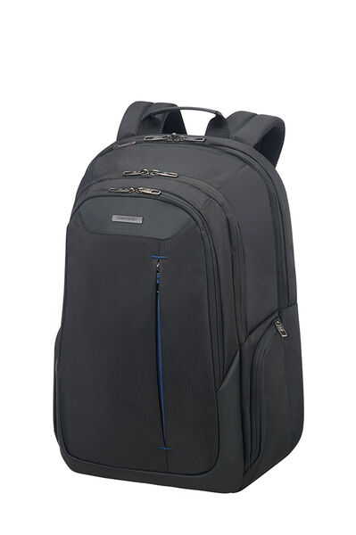 Guardit UP Laptop Rucksack L