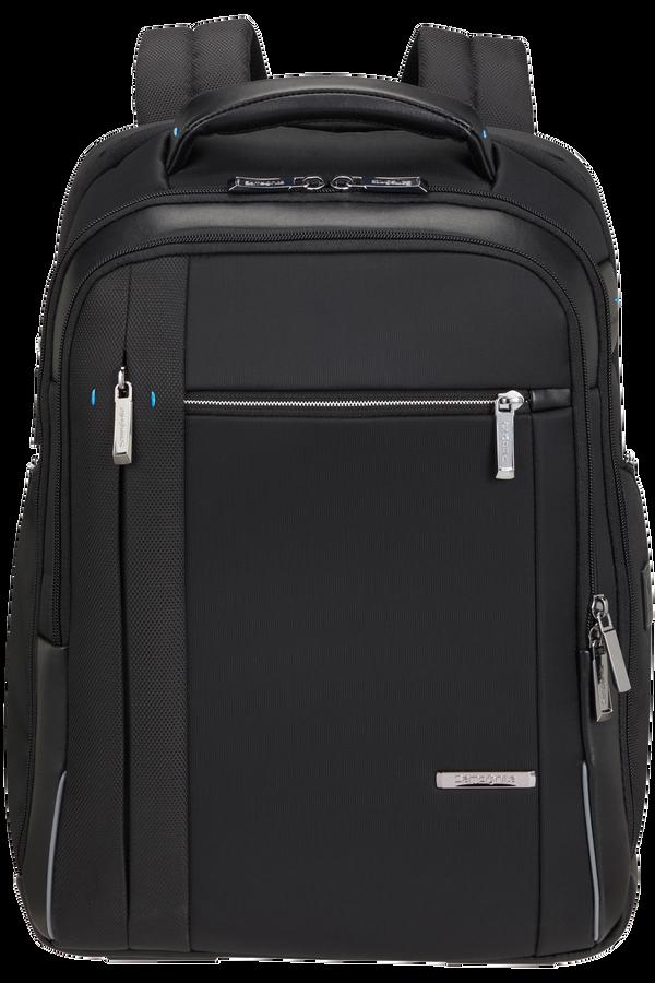 Samsonite Spectrolite 3.0 Laptop Backpack Expandable 15.6'  Schwarz