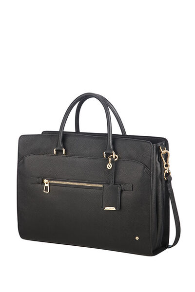 Lady Becky Laptop Handtasche