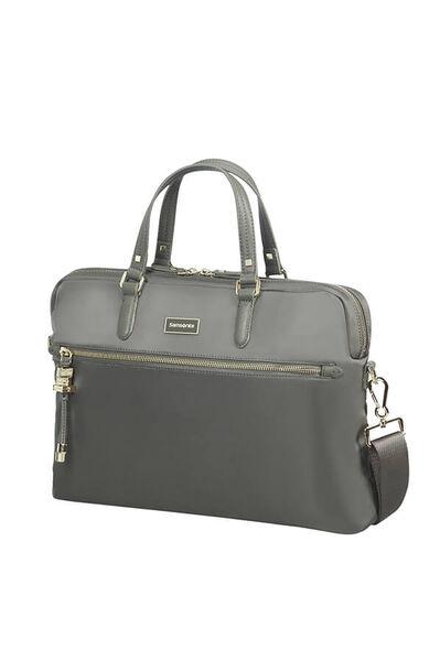 Karissa Biz Laptop Handtasche S