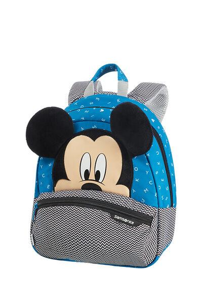 Disney Ultimate 2.0 Rucksack