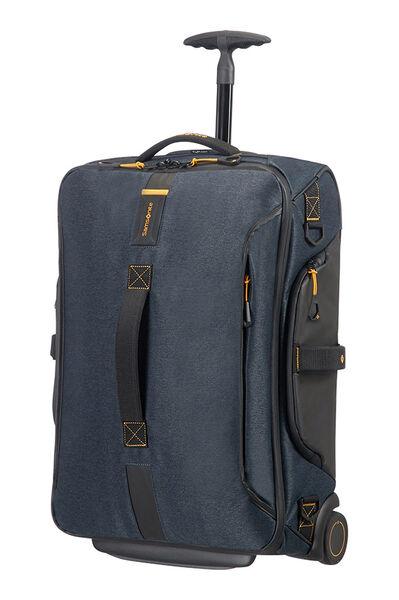 Paradiver Light Reisetasche mit Rollen 55cm