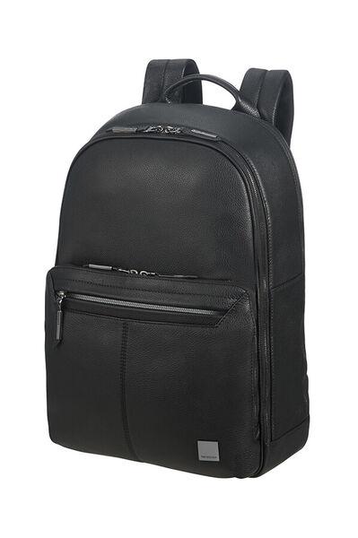 Senzil Laptop Rucksack