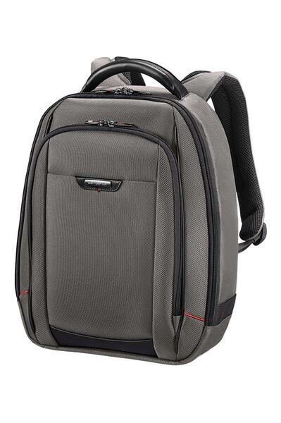 Pro-DLX 4 Business Laptop Rucksack M