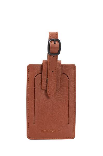 Travel Accessories Gepäckanhänger