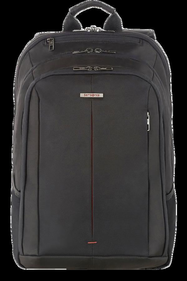 Samsonite Guardit 2.0 Laptop Backpack 17.3' L  Schwarz