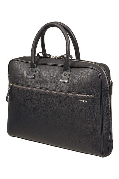 Highline Ladies' business bag Schwarz