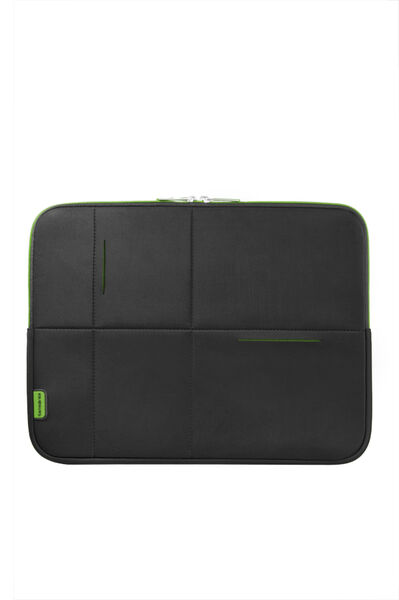 Airglow Sleeves Laptop Hülle