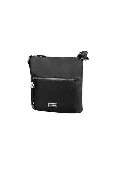 Karissa Crossover Bag M