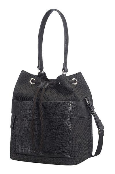 Weave Handtasche