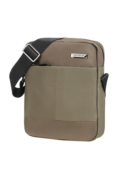 Hip-Tech 2 Crossover Bag M
