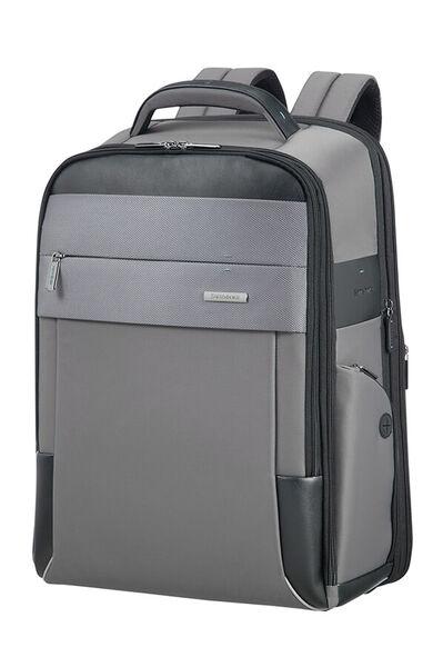 Spectrolite 2.0 Laptop Rucksack L