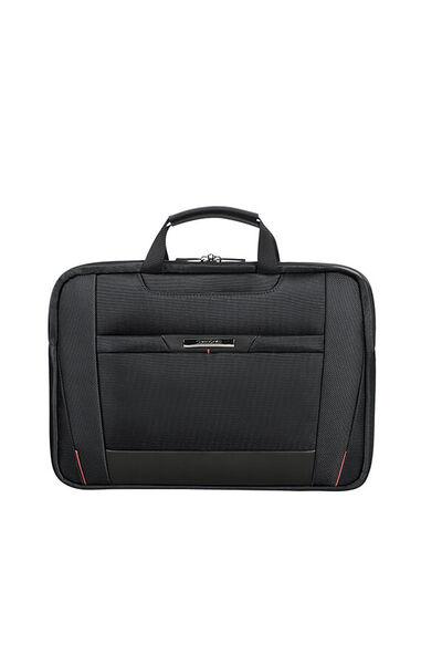Pro-Dlx 5 Laptop Hülle