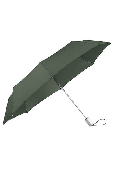 Alu Drop S Regenschirm